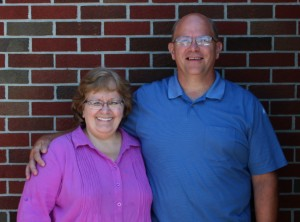 dave-and-cindy-steininger