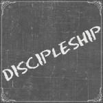 Discipleship Review