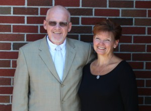 pastor-rick-and-terrie