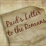 Romans 2 – Killin Sin